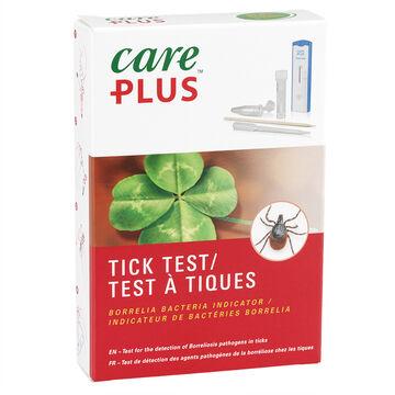 Care Plus Tick Test - 1 Test