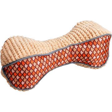 London Drugs Fabric Pet Toy - Bone