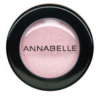 Annabelle Single Eye Shadow