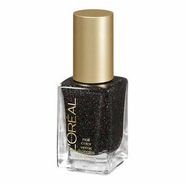 L'Oreal Colour Riche Gold Dust Nail Colour