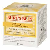 Burt's Bees Radiance Day Creme - 56.6g