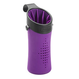 Polder Hot Sleeve Purple - BTH-7030-72