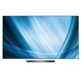 """LG 65"""" 4K UHD OLED Smart TV - OLED65B6"""