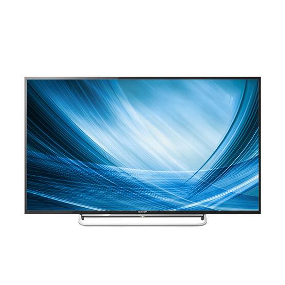 "Sony 60"" W630B D-LED HD TV - KDL60W630B/2"