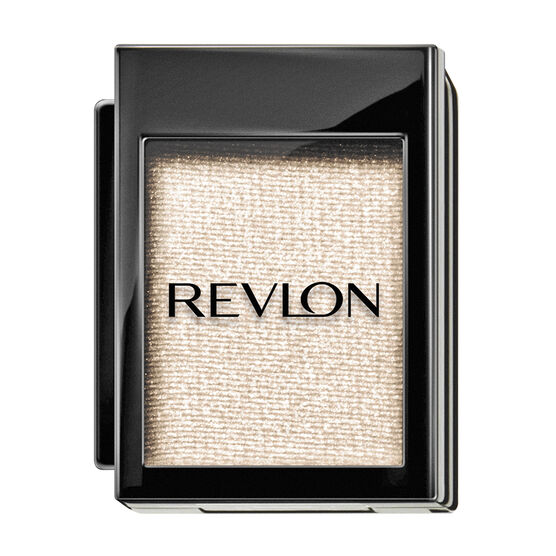 Revlon ColorStay Shadowlinks - Oyster
