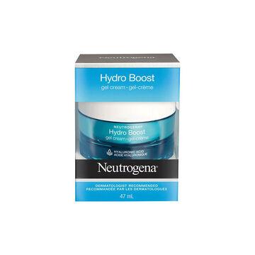 Neutrogena Hydro Boost Gel Cream - 47ml
