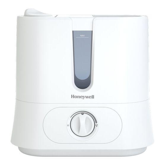 Honeywell Ultrasonic Humidifier - White - HUL570WC