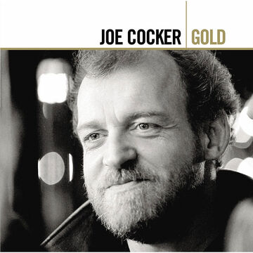 Joe Cocker - Gold - CD
