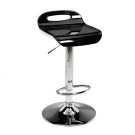 London Drugs Rhonda Bar Stool