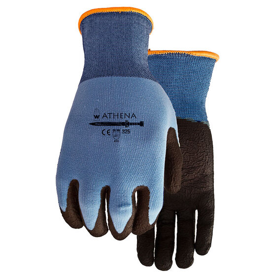 Watson Athena Women's Garden Gloves - Assorted