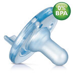 Avent Soothie Toddler Pacifier - Assorted