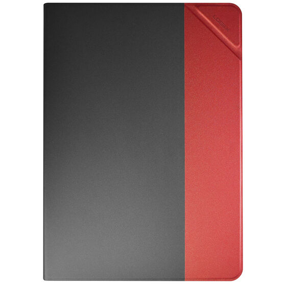 Logiix Chromia Slim for iPad Air 2 - Red - LGX-11855