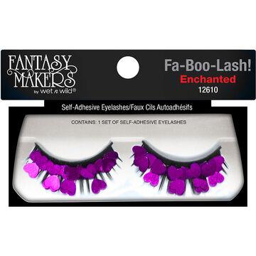 Fantasy Makers by Wet n Wild Fa-Boo-Lash Eyelashes