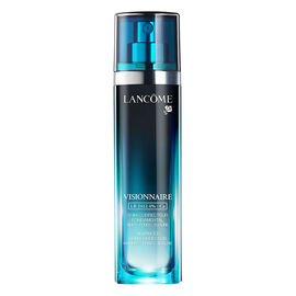 Lancome Visionnaire Serum - 30ml