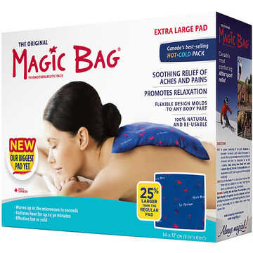 Magic Bag Thermotherapeutic Pack - Extra Large