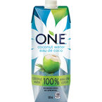 O.N.E Coconut Water - Original - 500ml