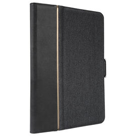 Targus VersaVu Signature 360 Rotating Case - 9.7inch iPad Pro