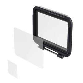 GoPro Hero5 Black Screen Protector - GP-AAPTC-001