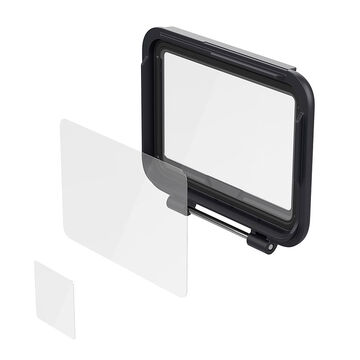 GoPro Hero5 Black Screen Protector - GP-AAPTC-001