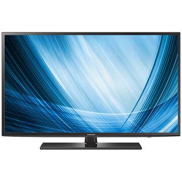 """Samsung 55"""" 1080p 120Hz Smart TV - UN55J6201"""