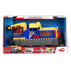 Dickie Toys Trucks - Assorted