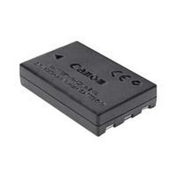 Canon Lithium-Ion Battery - NB-1LH