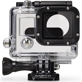 GoPro Dive Housing Hero 3/3+ - GP-AHDEH-301