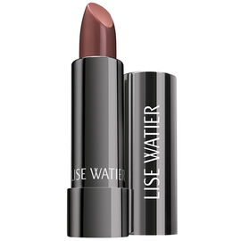 Lise Watier Rouge Gourmand Lipstick - Fortune Cookie