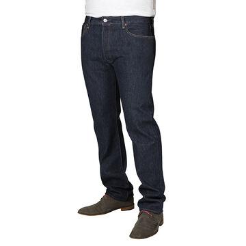 Levi's Men's Jeans - Blue - Assorted