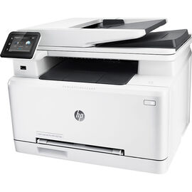 HP Colour LaserJet ProM277DW - Grey - B3Q11A#BGJ