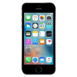 Koodo Apple iPhone SE