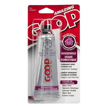 Goop Household Goop - 110ml