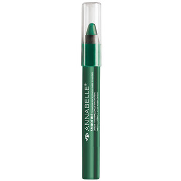 Annabelle Smoothie Eyeshadow Pencil - Absinthe-minded