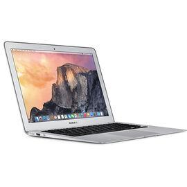 Apple MacBook Air I5 1.6GHz 256GB - 11.6-inch - MJVP2LL/A