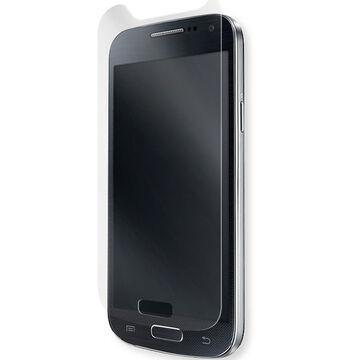 Logiix Phantom Glass HD Screen Protector for Galaxy S4 - LGX10939