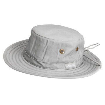 Sloggers Men's Classic Cotton Hat