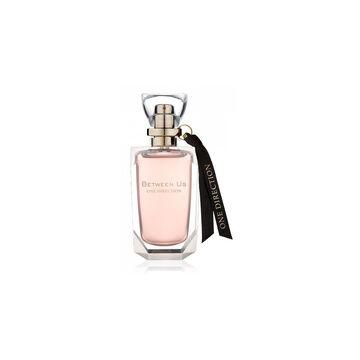 One Direction Between Us Eau de Parfum Spray - 50ml