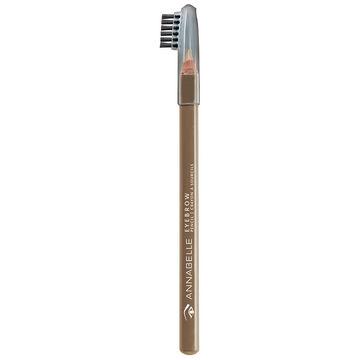Annabelle Eyebrow Pencil - 020 Blond