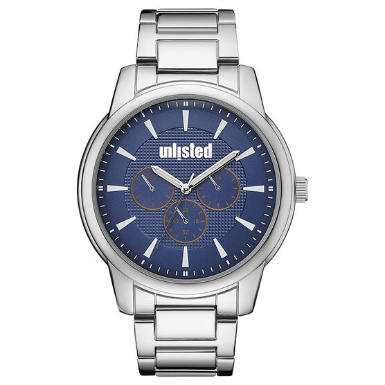 Unlisted by Kenneth Cole Watch - 10030899