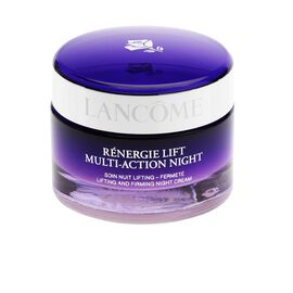 Lancome Renergie Lift Multi-Action Night Cream - 75ml