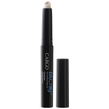 Cargo HD Picture Perfect blu_ray Concealer - Light/Medium