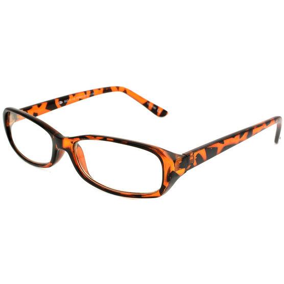 Foster Grant Gail Reading Glasses - 2.50