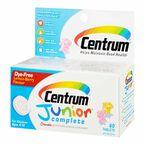 Centrum Junior Complete - 60's