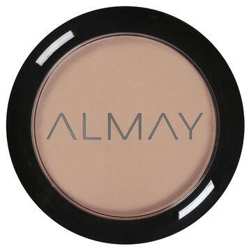 Almay Smart Shade Smart Balance Pressed Powder - Medium