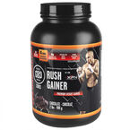 GSP Rush Gainer - Chocolate - 908g