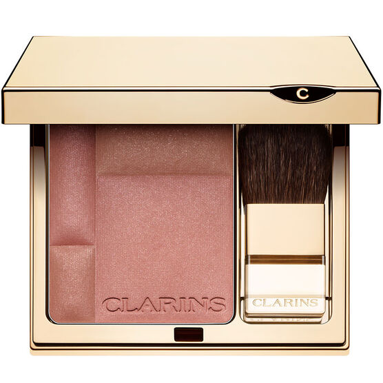 Clarins Blush Prodige Illuminating Cheek Colour - 07 Tawny Pink