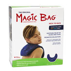 Magic Bag Thermotherapeutic Pack - Neck to Back