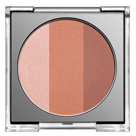 Lise Watier Blush Powder Trio