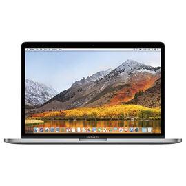 Apple MacBook Pro 256 GB Touch Bar - 13 Inch