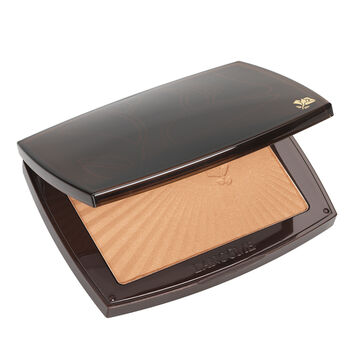 Lancome Star Bronzer - Solaire Shimmer - 12g